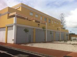 Piso en venta en Sanlúcar de Barrameda, Sanlúcar de Barrameda por 89.200 €