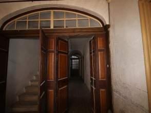 Casa en venta en Mahón - Maó