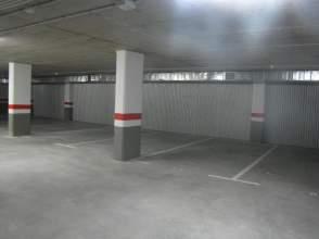 Piso en alquiler en Centro, Centro (Palencia) por 550 € /mes
