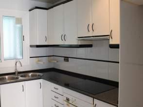 Alquiler de pisos en olesa de montserrat barcelona casas y pisos - Piso alquiler olesa de montserrat ...