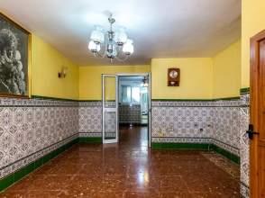 Casa en Nueva Alcalá