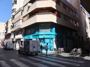 Flat in Centre-Port-Platja Llevant