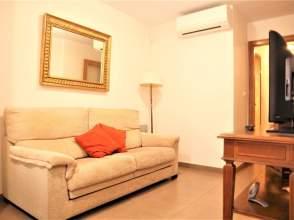 Apartment in Centre-Port-Platja Llevant