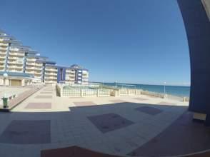 Flat in Playa Paraíso-Playa Honda