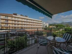 Apartment in Carrer de les Barraques, nº 4