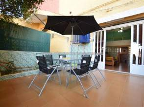 Apartment in Playa Sol