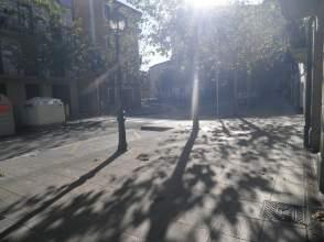 Apartamento en calle de Santiago