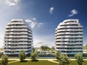 Dual Homes