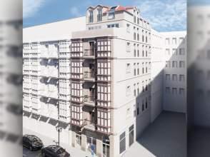 Residencial Euskalduna 2