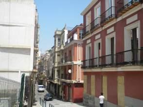 Ático en Avenida Cuesta de La Baronesa, nº 3