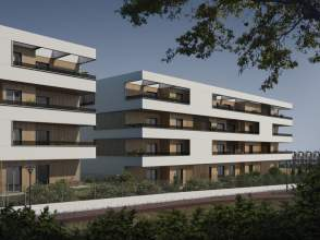 Aretxabaleta Homes