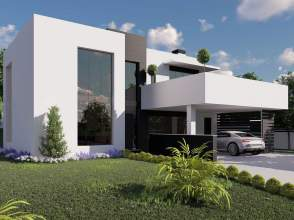 Residencial Perseo
