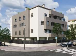 Edificio Génova