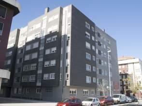 Residencial Nuevo Palencia