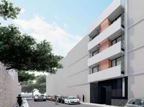 Edificio Arquitecto Monleón 9