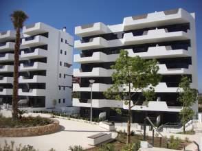 Arenales Playa 9ª Fase
