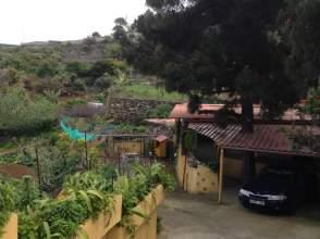 Finca rústica en calle La Tabona