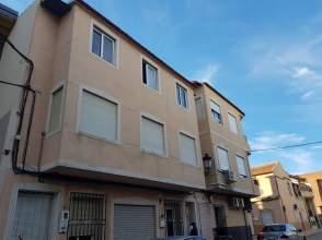 Casa en calle Doctor Ayala