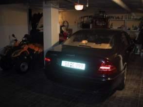 Garaje en Urbanización Frente Marino Area 7