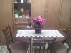 Casa en Monterrubio de La Serena