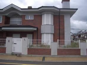 Casa en Los Balagares