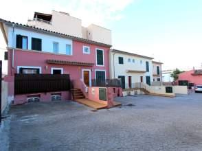 Casa en calle Massanella