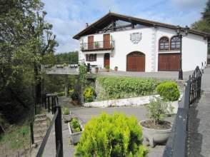 Casa en Carretera Aldaba