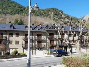 Piso en Carretera Vall D´Aran
