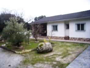 Casa en La Cabrera