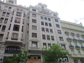 Oficina en calle Marqués de Sotelo, nº 5