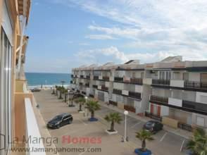 Apartamento en Urbanización Las Sirenas I, Km 1