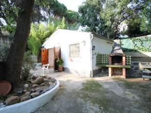 Casa en calle Riells I Viabrea
