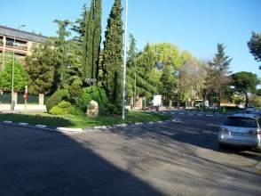 Piso en calle Agastia