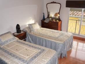 Casa rústica en calle Piezavecinos
