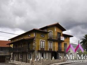 Casa en Bajada La Llana
