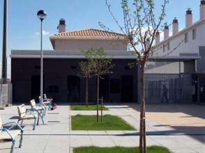 Casa en calle Las Eras, nº 44