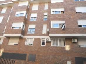 Apartamento en Centro-Casco