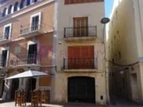 Casa en Plaza de La Font