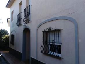 Casa en calle Divina Providencia