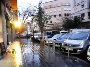 Garaje en Carrer del Palleter, cerca de Calle de Tarazona