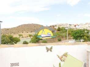 Apartamento en El Alamillo