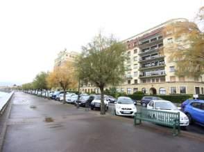 Piso en calle Bidasoa