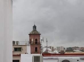 Ático en calle Tejón y Rodriguez, nº 3