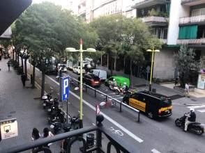 Piso en calle Tuset