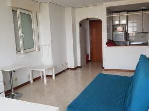 Apartment in Avenida Nueva Montaña