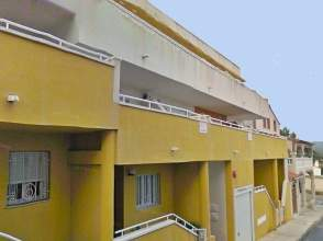 Apartamento en calle Málaga