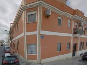 Garaje en calle Don Bosco