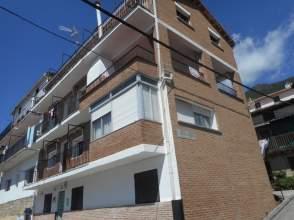 Casa en calle Santa Maria, nº 11