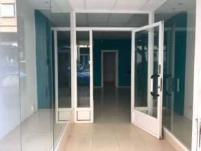 27f42795c Locales y oficinas de alquiler en Este, Castellón De La Plana ...