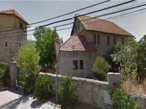 Casa en Avenida Conde de Las Almenas, nº 18